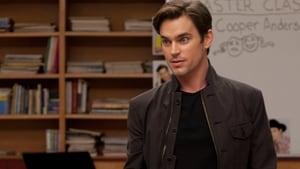 Glee saison 3 episode 15