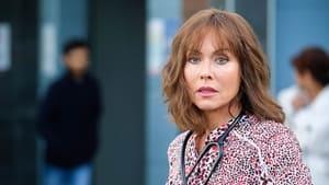 Casualty Season 35 :Episode 1  Episode 1