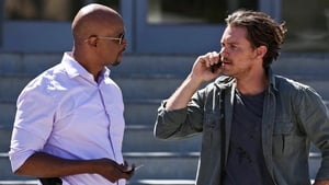 Lethal Weapon: 1×2