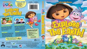 Dora the Explorer Season 0 :Episode 37  Explore the Earth