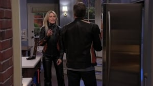 Last Man Standing Season 1 :Episode 9  Guess Who's Coming to Dinner