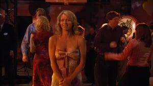 Acum vezi Bounty Poarta Stelară SG-1 episodul HD