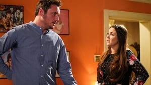 watch EastEnders online Ep-72 full