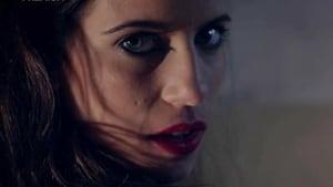 Assistir Me Chama de Bruna 1a Temporada Episodio 07 Dublado Legendado 1×07