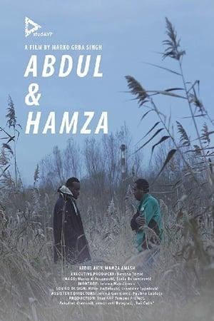 Abdul & Hamza