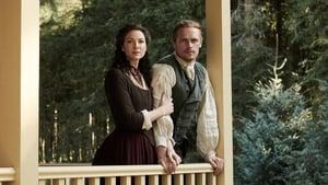 Outlander Season 5 :Episode 12  Never My Love