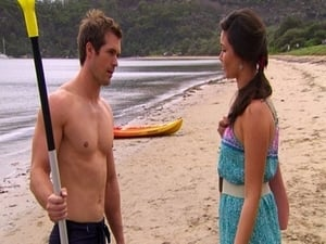 Online Home and Away Sezonul 27 Episodul 169 Episode 6054