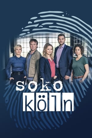 Watch SOKO Köln Full Movie