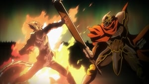 Overlord 2×13