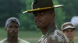 Major Payne Streaming HD