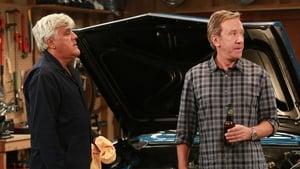 Last Man Standing Season 5 :Episode 5  The Road Less Driven