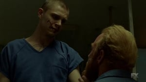American Horror Story Season 7 :Episode 11  Great Again