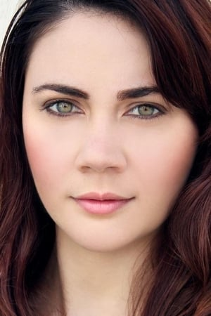 Shari Sebbens profile image 2