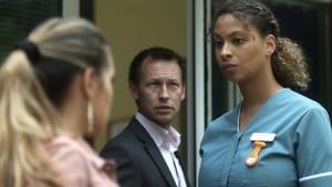 Doctors Season 16 : Niamh Donoghue