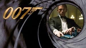 Bilder und Szenen aus James Bond 007 - Casino Royale ©
