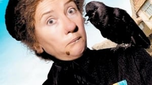 Nanny McPhee Full Movie Download Free HD