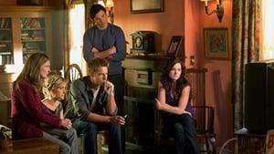 Smallville Temporada 10 Episodio 13