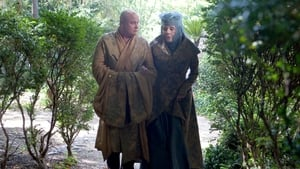 Game of Thrones Season 3 : And Now His Watch Is Ended