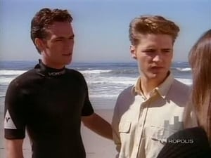 Beverly Hills, 90210 season 1 Episode 22
