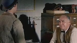 Watch True Grit (1969)
