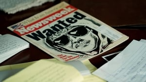 Manhunt: Unabomber Saison 1 Episode 5
