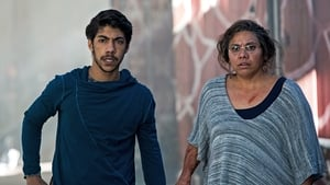 Cleverman 1×6