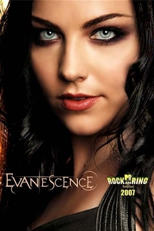 EVANESCENCE Live At The Rock Am Ring 2007