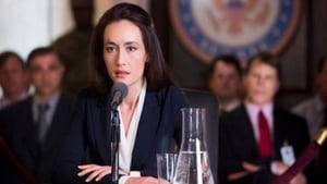 Capture Nikita Saison 4 épisode 5 streaming