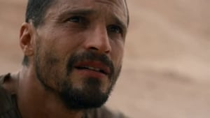 Captura de Ver Arrowhead (2016) Online en Español HD