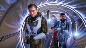 Star Trek: Discovery Season 2 :Episode 1  Brother