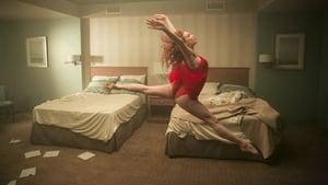 Room 104 Saison 1 Episode 6