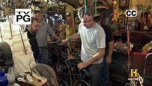 American pickers 2010 saison 4 201 pisode 15 filmstreaming hd com