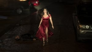 Captura de Miss Bala Sin Piedad (2019) HD 1080p Latino