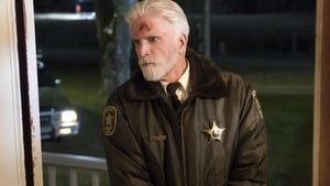 Fargo Temporada 2 Capítulo 8
