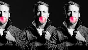 Ryan Gosling with Leon Bridges