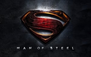 Download Man of Steel Wallpapers