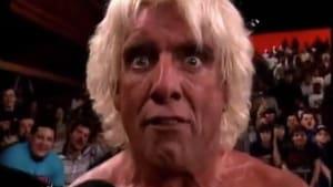 WWE Raw Season 1 :Episode 2  RAW 02