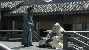 Sima Yi fakes illness and takes control of Wei