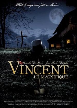 Vincent Le Magnifique