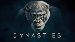 Dinastías - 2018
