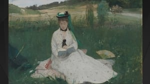 Morisot – The Heart is a Rebel