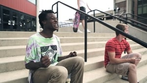 Minding the Gap Legendado Online