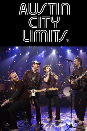Coldplay: Live At Austin City Limits 2005