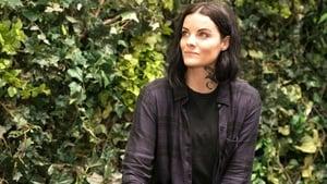Blindspot Season 5 :Episode 1  I Came to Sleigh
