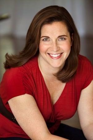 Kelli Clevenger