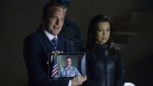 Marvel : Les Agents du S.H.I.E.L.D. saison 2 episode 11