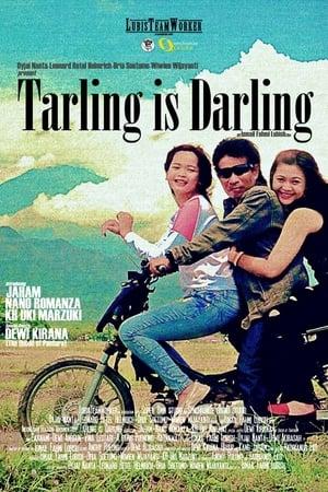 Tarling is Darling