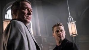 Gotham: 2×18
