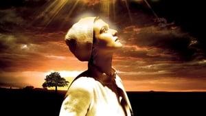 Captura de La Fuente de la Vida (2006) HD 1080p Latino
