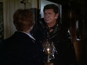 Murder, She Wrote Season 1 :Episode 2  Deadly Lady